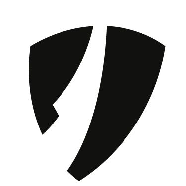 Logo Coffi Advocatuur